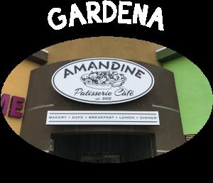 AMANDINE-Site_Menu_GARDENA_PICKUP (1)